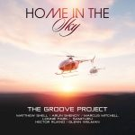 Home in the Sky - Cover Art 2000px